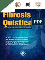 FibrosisQuistica-2016