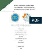 Informe fermentos.docx