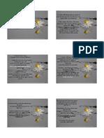 SEMINARIO COSTITUZIONI2.pdf