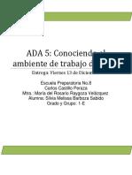 ADA 5