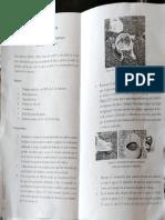 suelos 2.pdf