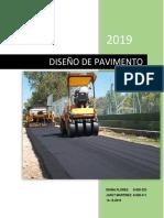 INFORME DE TRANSP DIANA (2).docx