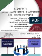 GTAH-3-ARH-Y-Desempeño-ARH-Basada-Competencias.pdf