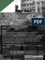 Berliner  Mauer.pptx