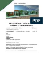 ESPECIFICACIONES TECNICAS STA ELENA.docx