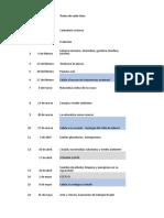Planeación Hombre Medio Ambiente 2019 1 Nora Corregido