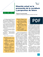 SA2002Jun361-371situacion actual cccidiosis