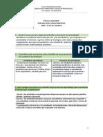 EXPLORO MIS CONOCIMIENTOS (4).docx