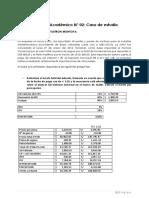 Producto académico02 LEGIS.docx