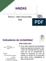 4valoractualneto-120503002435-phpapp02