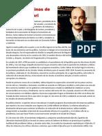 Carlos Salinas de Gortari.docx