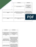 Análisis de observación - final.xlsx
