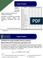 Carga térmica_Aspectos_Generales.ppt