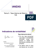 5tasainternaderetorno-120503002519-phpapp02