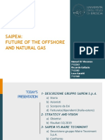 Saipem - Future of the offshore.pdf