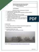 GFPI-F-019 Formato Guia de Aprendizaje Tecnologia Limpias (1) Jp