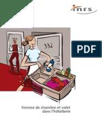 femmechambre.pdf