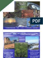 1-_CLIMA_-_Estados_de_tempo-_Clima_elementos_de_clima_factores_de_clima