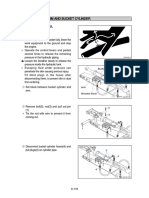 8-9 Arme y desarme cilindros.pdf