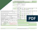 1576020461245_FORMULARIO PDR
