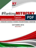 MITOFSKY_RANKINGOBERNADORES-Oct19