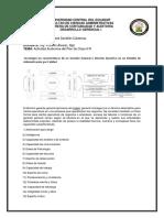 Actividad Autónoma 9- Santillán Alisson CA9-2 .docx