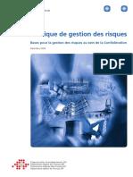 415_Management_risque_AFF.pdf