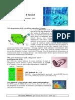 Storia_Internet.pdf