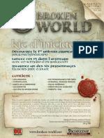 bw_fr_kit_initiation_v1.pdf