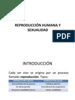 Reproducción y Sexualidad Humana..pptx