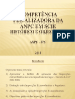 2_ANPC_SCIE.pdf