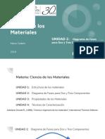 Ciencia de Los Materiales_6