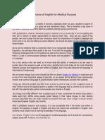 importanceofenglishformedicalpurpose-140527071510-phpapp02.pdf