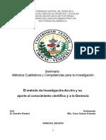 Trabajo Final Métodos Cualitativos (César Salazar)