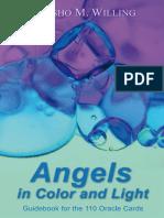 ANGELS_COLOR_LIGHT.pdf