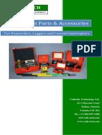 CTL-Parts-Brochure