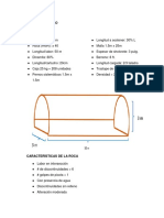 informe de diseño.docx