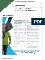 Segundo Bloque-teorico_introduccion Al Derecho-[Grupo1]