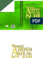 MENGENAL_AQIDAH_DAN_AKHLAK_ISLAMI.pdf