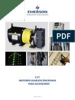 Motores-Gearless-sincronos-para-ascensores_es.pdf