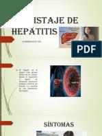 DESPISTAJE DE HEPATITIS.pptx