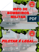 Apresentação cbmro PARTY.pptx