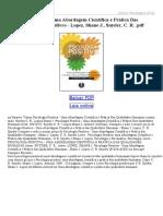 Psicologia-Positiva-Uma-Abordagem-Científica-e-Prática-Das-Qualidades-Humanas.pdf