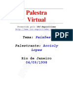 Paixoes (Accioly Lopes).pdf