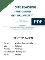 BST GTC - Copy.ppt