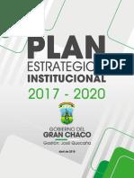 PEI 2017-2020 GARCH.pdf
