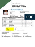 KHS_1611090216_2017_Ganjil.pdf