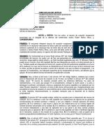 Exp. 00803-2014-40-2201-JR-PE-02 - Resolución - 08273-2019
