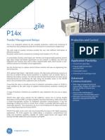P14x-Brochure-EN-2018-04-Grid-GA-0629