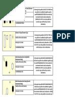 263962053-Candles.pdf